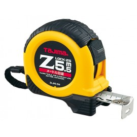 Mètre ruban Z LOCK 25mm 5m