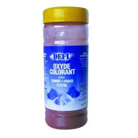 Colorant synthétique