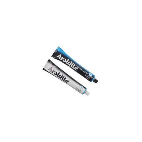 ARALDITE Progressive 2 tubes 100ml