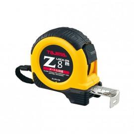 Mètre ruban Z LOCK 25mm 8m