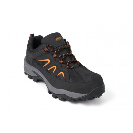 Chaussures basses Gaston Mille HIKER
