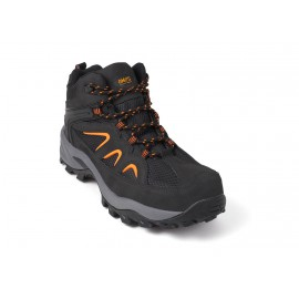 Chaussures hautes Gaston Mille TOP-HIKER