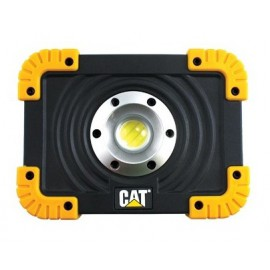 Projecteur CAT CT3515 à LED 1100 Lumens rechargeable