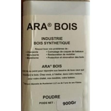 ARABOIS Poudre