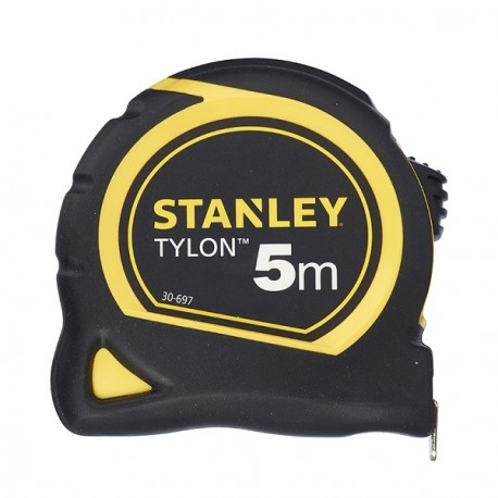 Métre ruban Stanley 5 M