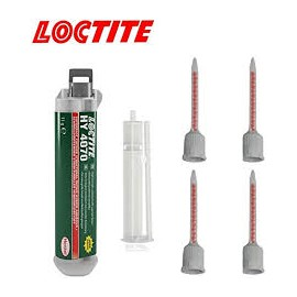 COLLE HYBRIDE LOCTITE HY 4070